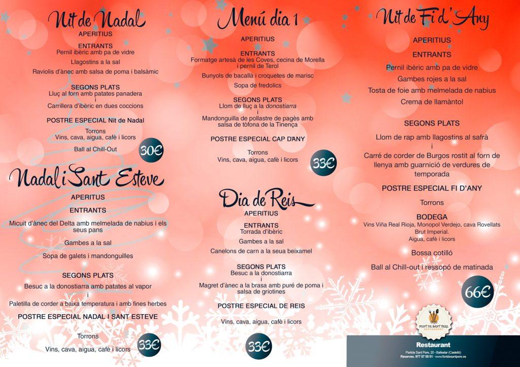menus-nadal-font-de-sant-pere
